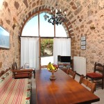 cretan-tower-apartments-018